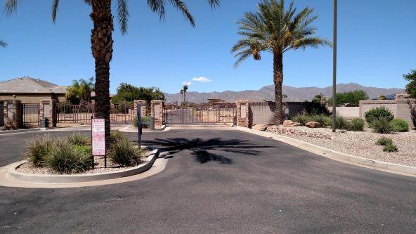 18130 W. Rancho Dr., Litchfield Park, AZ 85340 Photo 4