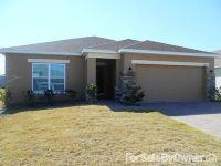 Home for sale: 23618 Companero Dr., Sorrento, FL 32776