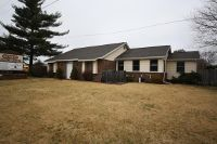 Home for sale: 824 W. Milham Avenue, Portage, MI 49024