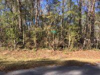 Home for sale: Vacant 205th Ln., Live Oak, FL 32060