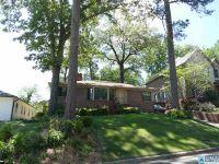 Home for sale: 540 Durham Dr., Homewood, AL 35209