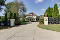 Home for sale: 3274 Blazer Rd., Franklin, TN 37064