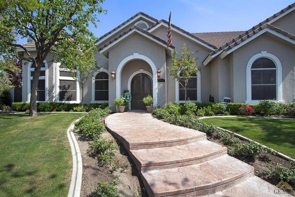11305 Harrington St., Bakersfield, CA 93311 Photo 1