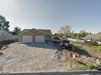 Home for sale: N. 31st St., Sheboygan, WI 53081