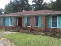 Home for sale: 4555 Bells Ferry Rd. N.W., Acworth, GA 30102