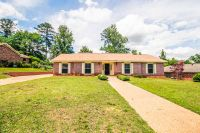 Home for sale: 1801 Spring Valley Rd., Columbus, GA 31904