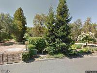Home for sale: Adam, Granite Bay, CA 95746