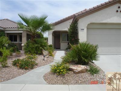 39830 Somerset Avenue, Palm Desert, CA 92211 Photo 1