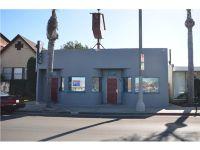 Home for sale: 569 6th Terrace, San Pedro, CA 90731