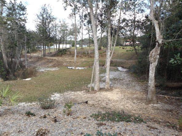 20151 Erin Pond Rd., Seminole, AL 36574 Photo 36