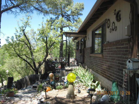 1107 W. Skyview Dr., Prescott, AZ 86303 Photo 56