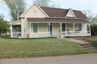 Home for sale: 107 West Ellaville St., Andersonville, GA 31711