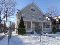 Home for sale: 414-416 W. 6th St., Plainfield, NJ 07060