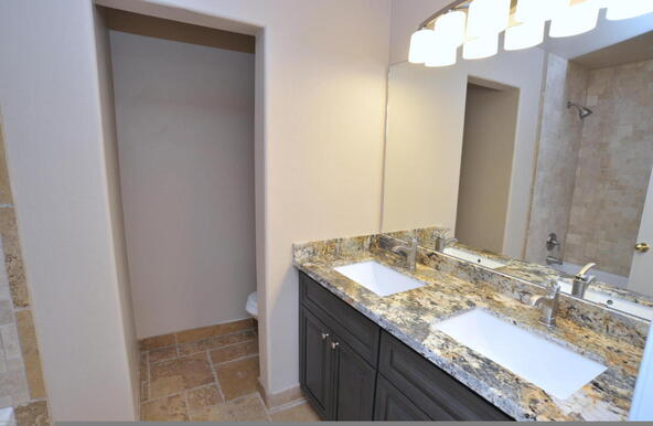 7720 S. Freshwater Pearl, Tucson, AZ 85747 Photo 31