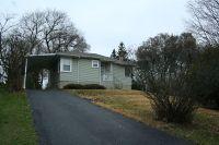 Home for sale: 3515 Greenleaf Avenue, Island Lake, IL 60042