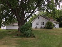 Home for sale: N8646 Seward Dr., Berlin, WI 54923