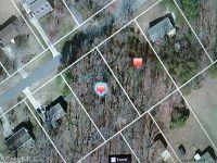 Home for sale: 32 Lemar Dr., Reidsville, NC 27320