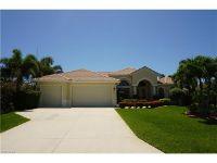 Home for sale: 5424 S.W. 25th Ct., Cape Coral, FL 33914