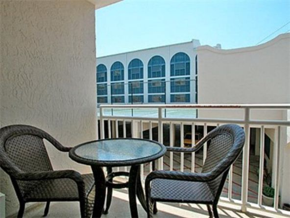23044 Perdido Beach Blvd., Orange Beach, AL 36561 Photo 4