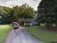 Home for sale: Jule Peek, Cedartown, GA 30125