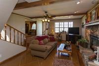 Home for sale: 405 W. Benton St., Petrolia, TX 76377