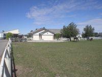 Home for sale: 167 N. 3800 E., Rigby, ID 83442