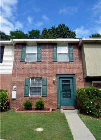 Home for sale: 1024 Chinook St., Auburn, AL 36830