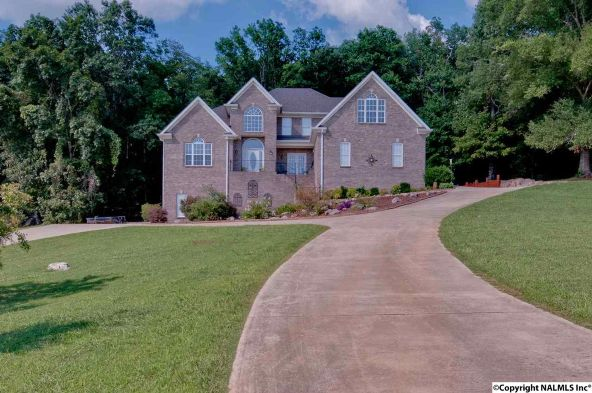 240 Mountain Ln., Gurley, AL 35748 Photo 1