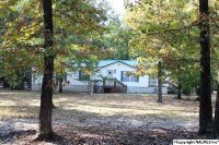 Home for sale: 45 County Rd. 901, Cedar Bluff, AL 35959