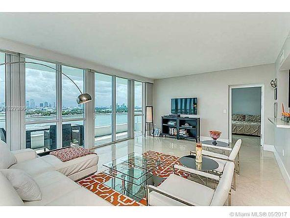 520 West Ave. # 1502, Miami Beach, FL 33139 Photo 1