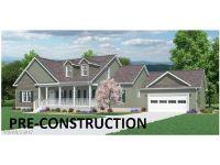 Home for sale: 200 Jonathan Creek Dr., Etowah, NC 28729
