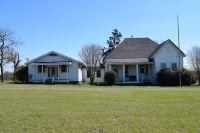 Home for sale: 2428 Saint John Rd., Homer, LA 71040