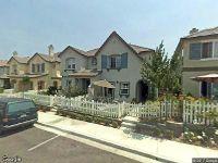 Home for sale: Normandy, Chula Vista, CA 91913