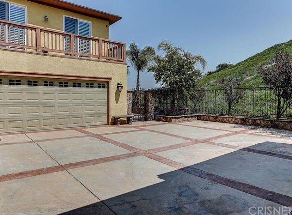 25403 Autumn Pl., Stevenson Ranch, CA 91381 Photo 90