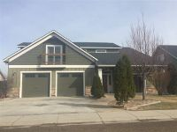 Home for sale: 2607 Fallcrest St., Caldwell, ID 83607