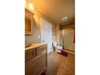 Home for sale: 8296 Hwy. B, Winneconne, WI 54986