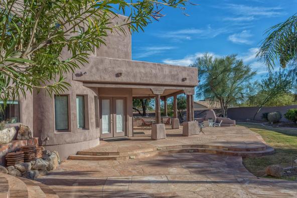 13208 S. 34th Way, Phoenix, AZ 85044 Photo 30