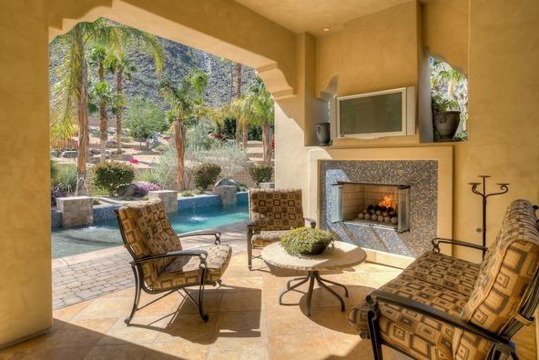 46271 Club Terrace, Indian Wells, CA 92210 Photo 31