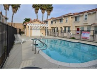 Home for sale: 15447 Pomona Rincon Rd., Chino Hills, CA 91709
