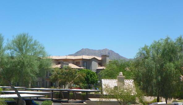 14000 N. 94th St., Scottsdale, AZ 85260 Photo 11