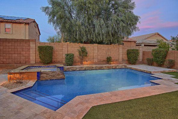 4306 E. Hashknife Rd., Phoenix, AZ 85050 Photo 34