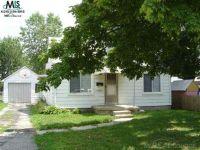 Home for sale: 25810 Fern, Roseville, MI 48066