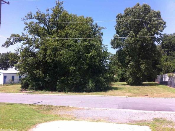 1203, 1205,1207 Orange St., North Little Rock, AR 72114 Photo 1