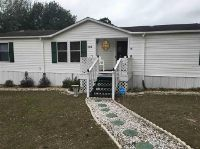 Home for sale: 1616 Trailblazer, Tallahassee, FL 32310