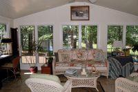 Home for sale: 321 Gatewood Dr., Greenwood, SC 29646