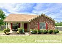 Home for sale: 4716 Prospect Rd., Jonesboro, AR 72401