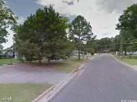 Home for sale: Woodland, Americus, GA 31709