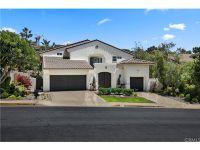 Home for sale: 9 Pilos, Laguna Niguel, CA 92677