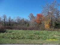 Home for sale: 0-Huntertr Westminster Farms, Salem, IN 47167