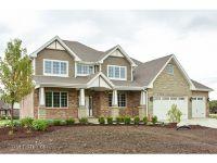 Home for sale: 19941 Berkshire Dr., Mokena, IL 60448